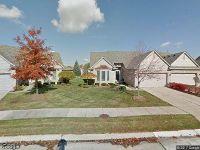 Home for sale: Millville Dr. Unit# 65, Macomb, MI 48044