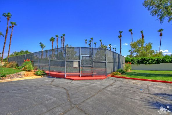 41805 Largo, Palm Desert, CA 92211 Photo 24