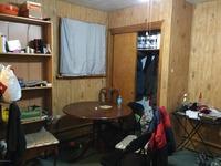 Home for sale: 865 Peace St., Hazleton, PA 18201