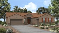 Home for sale: 95th Ave & Camelback Rd, Glendale, AZ 85305