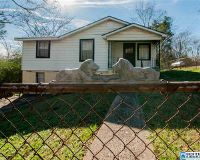 Home for sale: 300 Carver Ave., Hueytown, AL 35023