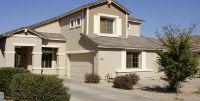 Home for sale: 2556 W. Silver Streak Way, Queen Creek, AZ 85142