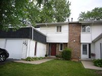 Home for sale: 221 Douglass Way, Bolingbrook, IL 60440
