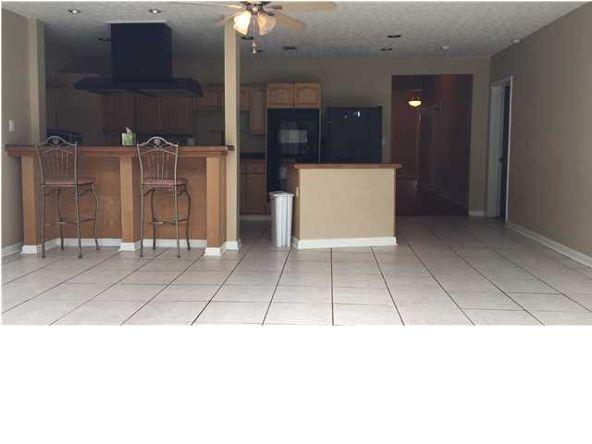 1812 Capitol Avenue, Montgomery, AL 36107 Photo 5