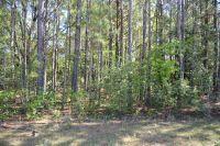 Home for sale: Lot 8 Forest Lake Dr., Elba, AL 36323