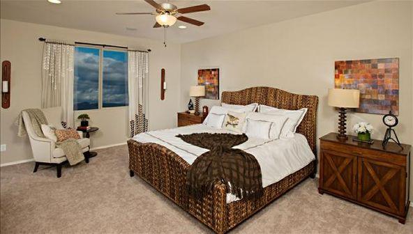 8011 S. 23rd Drive, Phoenix, AZ 85041 Photo 8