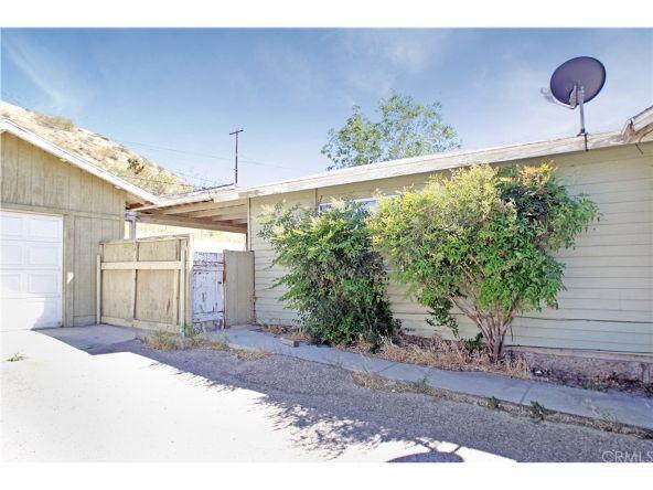 15469 Hesperia Rd., Victorville, CA 92395 Photo 26