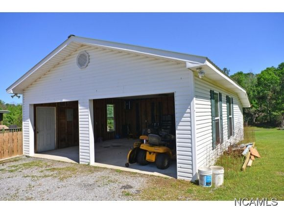 1029 County Rd. 1570, Baileyton, AL 35019 Photo 24