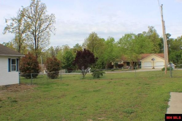 35 Wunderland Way, Lakeview, AR 72642 Photo 13