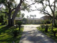 Home for sale: 517 N. Beach, Ormond Beach, FL 32174