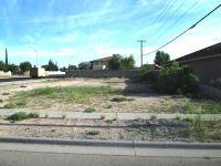 Home for sale: 11301 Menlo Ave., El Paso, TX 79936