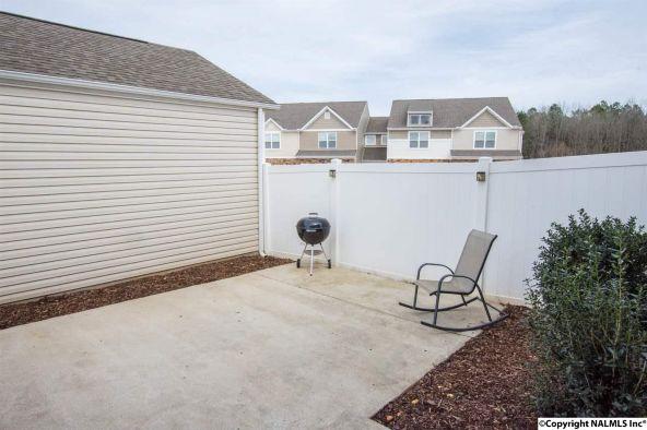 122 Woodsbrook Pl., Madison, AL 35756 Photo 15