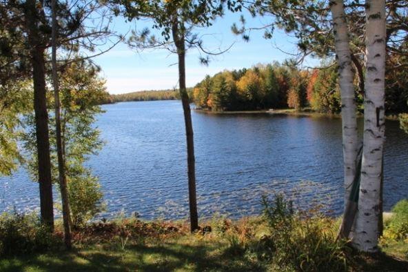 W4945 Wintergreen Lake Rd., Park Falls, WI 54552 Photo 6