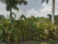 Home for sale: 179th, Miami, FL 33170