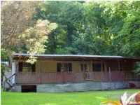 Home for sale: 345 Mowbray Pike, Soddy-Daisy, TN 37379