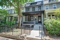Home for sale: 1705 Bay St. S.E., Washington, DC 20003