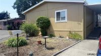 Home for sale: 736 S. Grice Lp, Jefferson, OR 97352