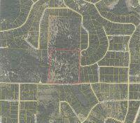 Home for sale: 2904 Nortek Blvd., Compass Lake, FL 32420