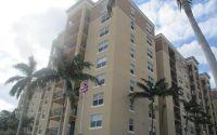 Home for sale: 1801 N. Flagler Dr., West Palm Beach, FL 33407