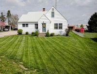 Home for sale: 597 S.E. Greenville Avenue, Winchester, IN 47394