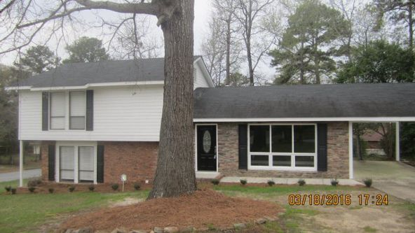 3728 Hawaii Way, Columbus, GA 31906 Photo 1