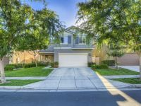 Home for sale: 1126 N. Park Avenue, Rialto, CA 92376