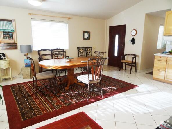 74431 de Anza Way, Palm Desert, CA 92260 Photo 24