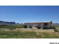 Home for sale: 1385 S. Egar Rd., Golden Valley, AZ 86413