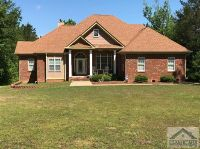 Home for sale: 141 Meadow Creek Dr., Arnoldsville, GA 30619