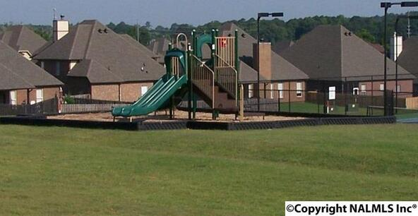 331 Acorn Grove Ln., Huntsville, AL 35824 Photo 20