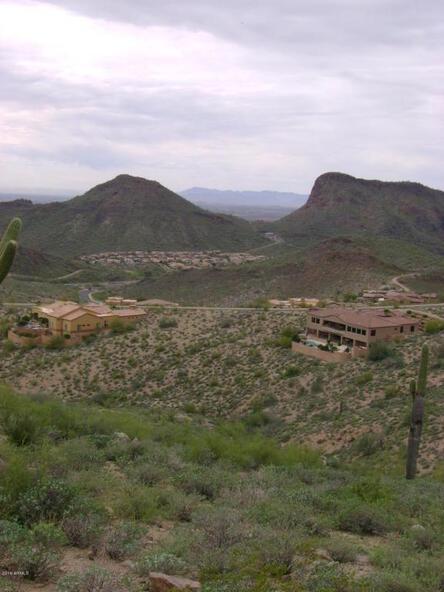 10931 N. Crestview Dr., Fountain Hills, AZ 85268 Photo 2