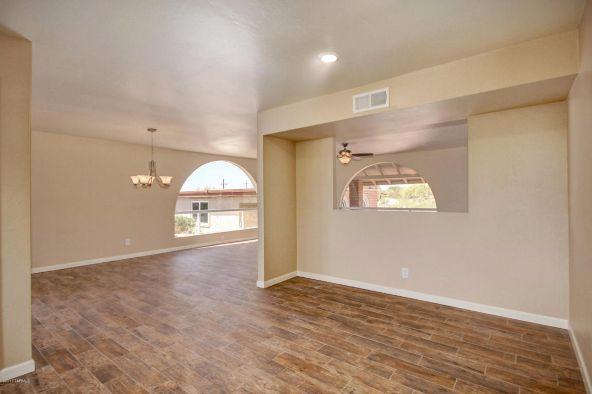 7602 N. Andover, Tucson, AZ 85704 Photo 23