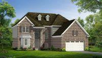 Home for sale: 41498 Burroughs Avenue, Novi, MI 48377