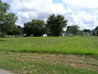 Home for sale: 0 Elm St., Garysburg, NC 27831