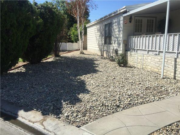 21416 Bramble Way, Saugus, CA 91350 Photo 129