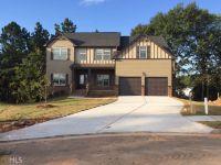 Home for sale: 2937 Ellenwood Village Way, Ellenwood, GA 30294