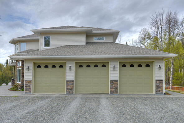 40705 Authentic Rd., Soldotna, AK 99669 Photo 66