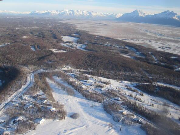 7695 S. Settlers Bay Dr., Wasilla, AK 99623 Photo 5
