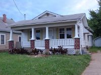 Home for sale: 2117 West College St., Springfield, MO 65806