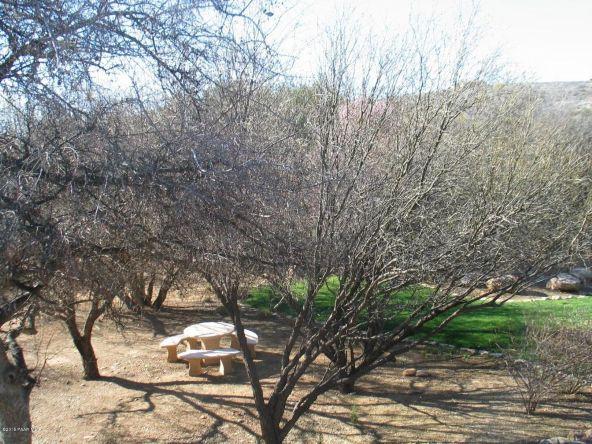 12431 Caballo Terrace, Mayer, AZ 86333 Photo 26