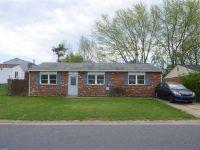 Home for sale: 25 Bach Dr., Newark, DE 19702