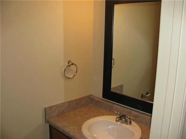 4069 Glenstone Terrace E., Springdale, AR 72764 Photo 5