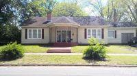 Home for sale: 510 E. Davis St., Smithfield, NC 27577