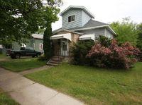 Home for sale: 616 Brown St. N., Rhinelander, WI 54501