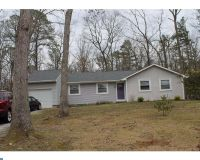 Home for sale: 5 Teaberry Ct., Hammonton, NJ 08037