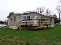 Home for sale: 2 Rr 2 Box 36 Front St., Oquawka, IL 61469