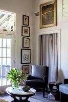 Home for sale: 1437 Al Hwy. 49, Tuskegee, AL 36083