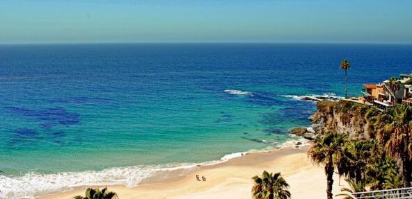 31935 Coast, Laguna Beach, CA 92651 Photo 1