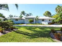 Home for sale: 6449 Gulf Of Mexico Dr., Longboat Key, FL 34228
