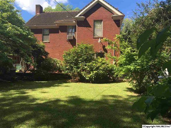 310 Walnut St., N.E., Decatur, AL 35601 Photo 53